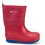 """""""Tretorn Kids Gränna Rubber Boots Red/Blue"""""""